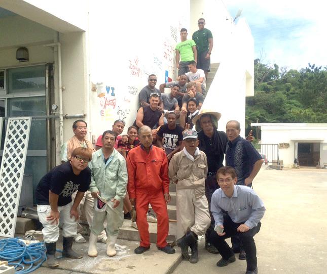 http://okinaka.or.jp/facilitynews/20140729Paint%E2%91%A3.jpg