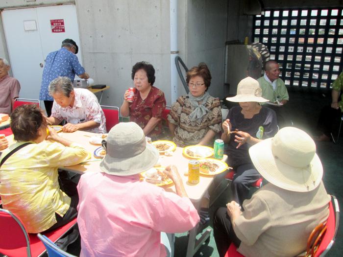 http://okinaka.or.jp/facilitynews/akebonoBBQ05.JPG