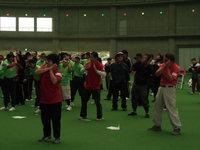 http://okinaka.or.jp/facilitynews/assets_c/2015/01/CIMG1450-thumb-200xauto-402.jpg