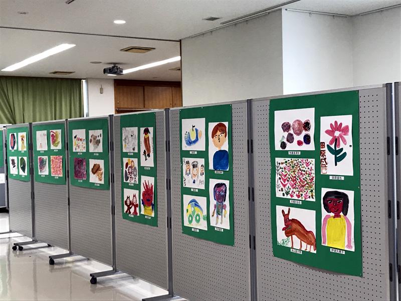 https://okinaka.or.jp/facilitynews/IMG_4210.JPG