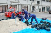 消防訓練02.JPG