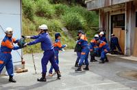消防訓練05.JPG