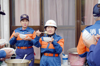 消防訓練08.JPG