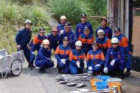 消防訓練09.JPG