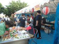 東山祭り (1).JPG