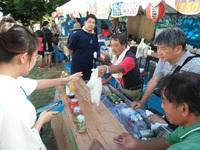 東山祭り (10).JPG