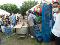東山祭り (11).JPG