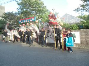 東山祭り (14).JPG