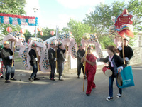 東山祭り (15).JPG