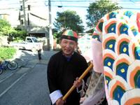東山祭り (17).JPG