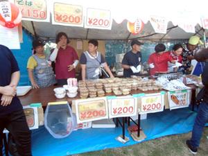 東山祭り (20).JPG