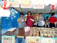 東山祭り (3).JPG