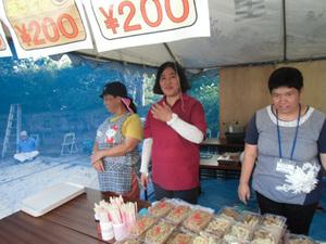 東山祭り (4).JPG