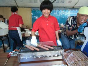 東山祭り (5).JPG