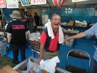 東山祭り (7).JPG