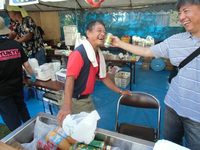東山祭り (8).JPG