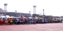 Sportsfes02.JPG