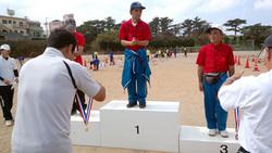 Sportsfes05.jpg